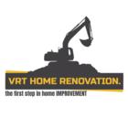 VRT Home Renovations
