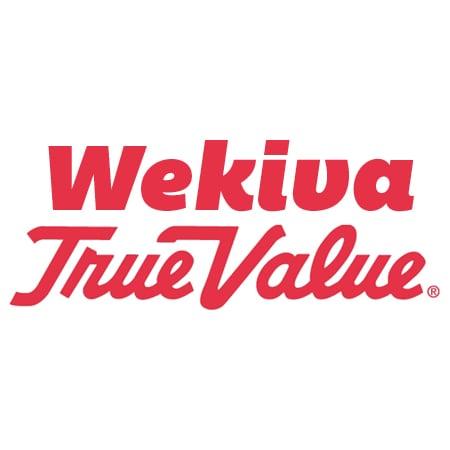 Wekiva True Value