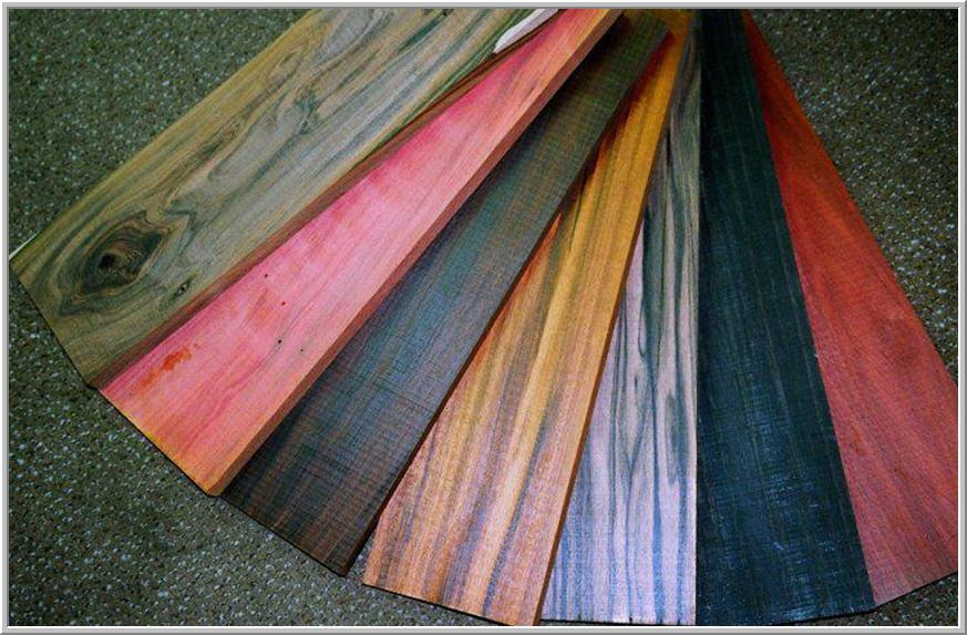 Condon Maurice L Co Inc Lumber image 0