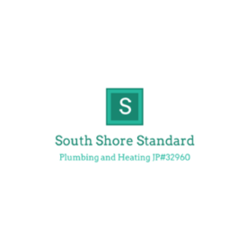 South Shore Standard Plumbing and Heating