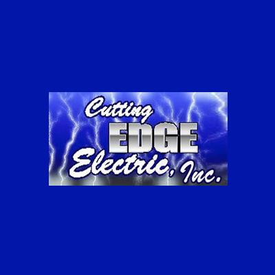 cuttingedgeelectric.net - Idaho Falls, ID - Electricians