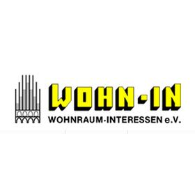 Bild zu WOHN-IN Wohnraum-Interessen e.V. in Münster