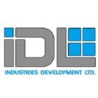 Industries Development Ltd