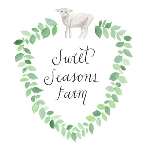 Sweet Seasons Farm Event Barn