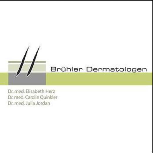 Bild zu Hautärztliche Gemeinschaftspraxis Brühl in Brühl im Rheinland