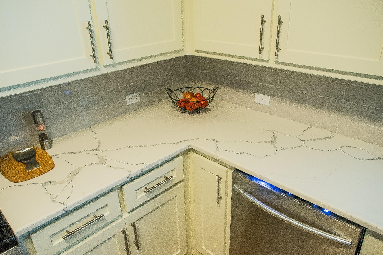 Accent Tile Amp Stone In Lubbock Tx Floors Amp Flooring