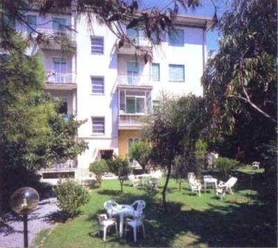 Casa Vacanze Delfino - Appartamenti per Vacanze