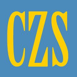 Curfman & Zullinger Surveying - Chambersburg, PA - Surveyors