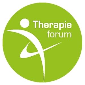 Carmen Fischer Therapieforum
