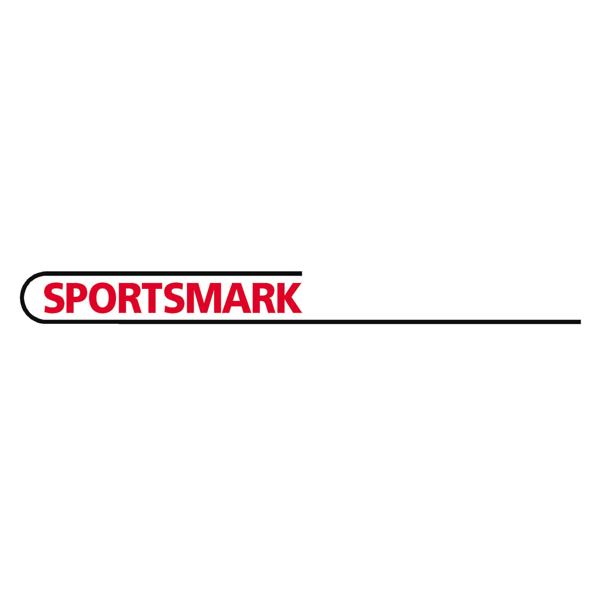 Sportsmark Group Ltd