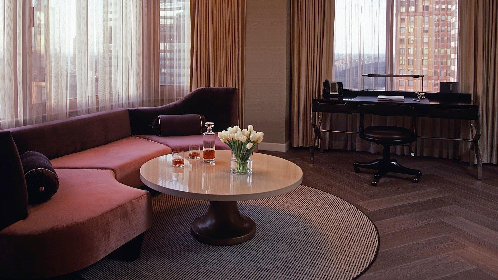 Classic Sofa of NYC Bronx (212)620-0485