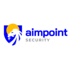 Aimpoint Security Services Inc.