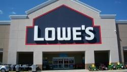 Lowe 39 S Home Improvement In Myrtle Beach Sc 29588