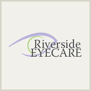 Riverside EyeCare Professionals, , Eye Care Specialist
