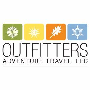 Outfitters Adventure Travel LLC Coupons near me in Lancaster | 8coupons