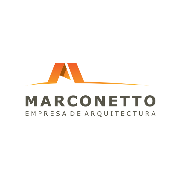 MARCONETTO - EMPRESA DE ARQUITECTURA