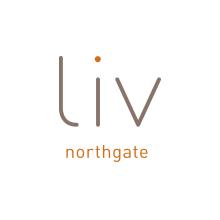 Liv Northgate