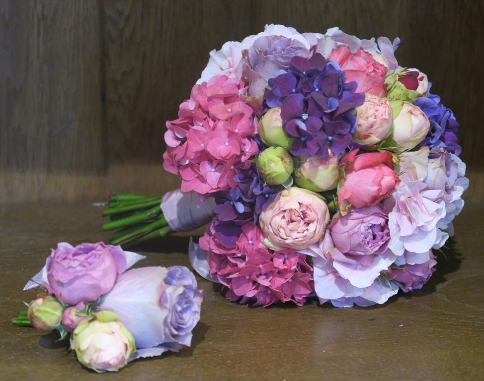 Blumen Anna Zoubek