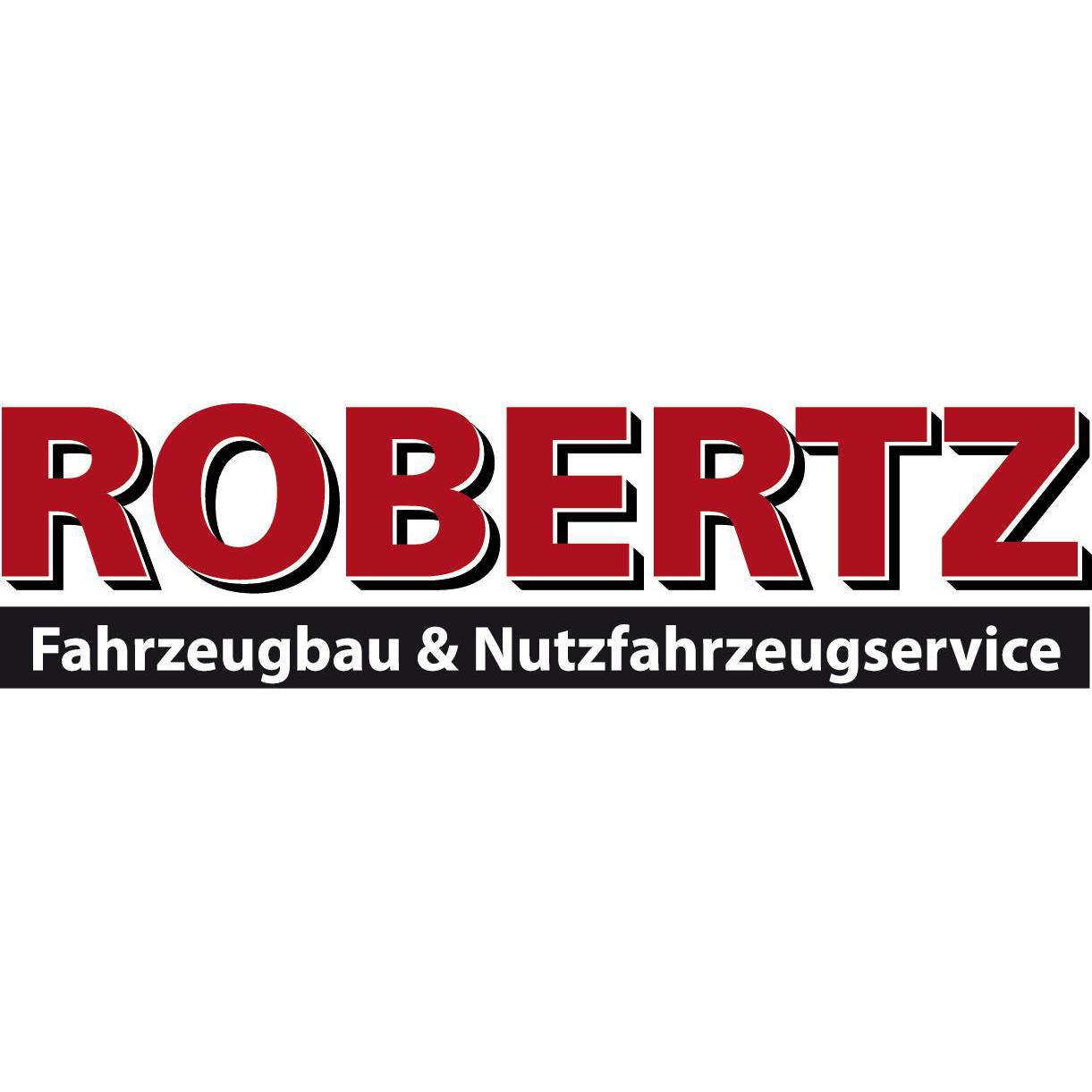 Bild zu Peter Robertz & Sohn GmbH in Viersen