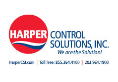 Harper Control Solutions Incorporated