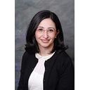 Imane Bentahar, MD