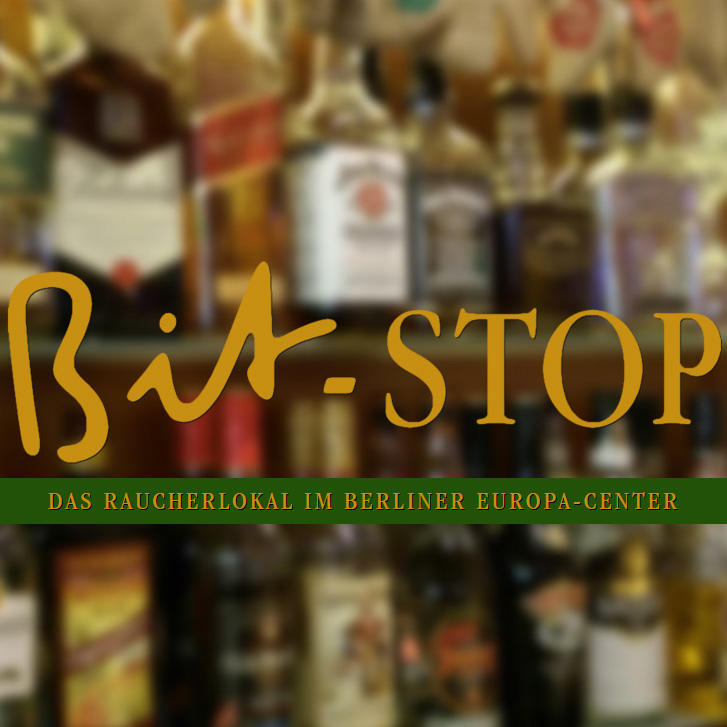 Bild zu Bit-Stop Gaststätte in Berlin