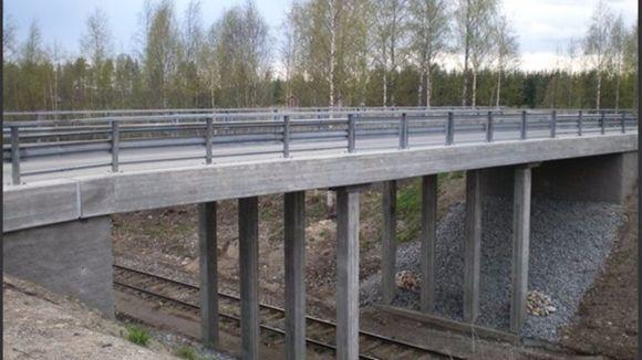 Suomen Rakennelujitus Oy