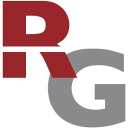 RazrGroup