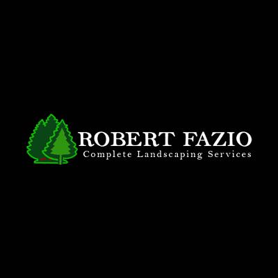 Robert Fazio Landscaping Svces