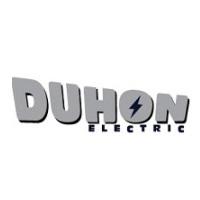 Duhon Electric