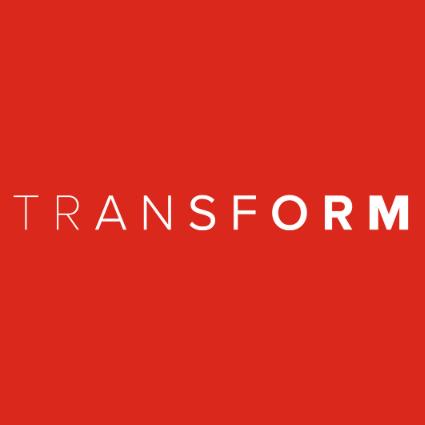 Transform Inc.