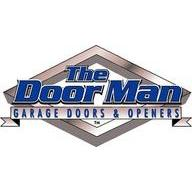 The Door Man Garage Doors & Openers