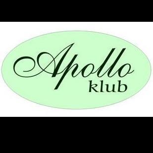 Apollo Klub