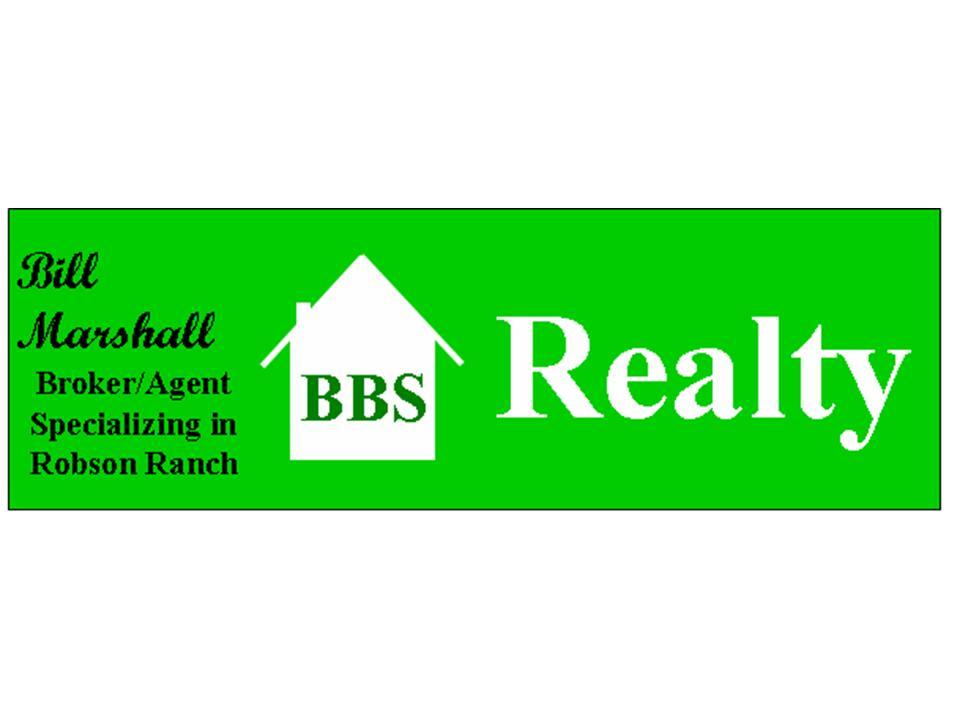 BBS Realty LLC