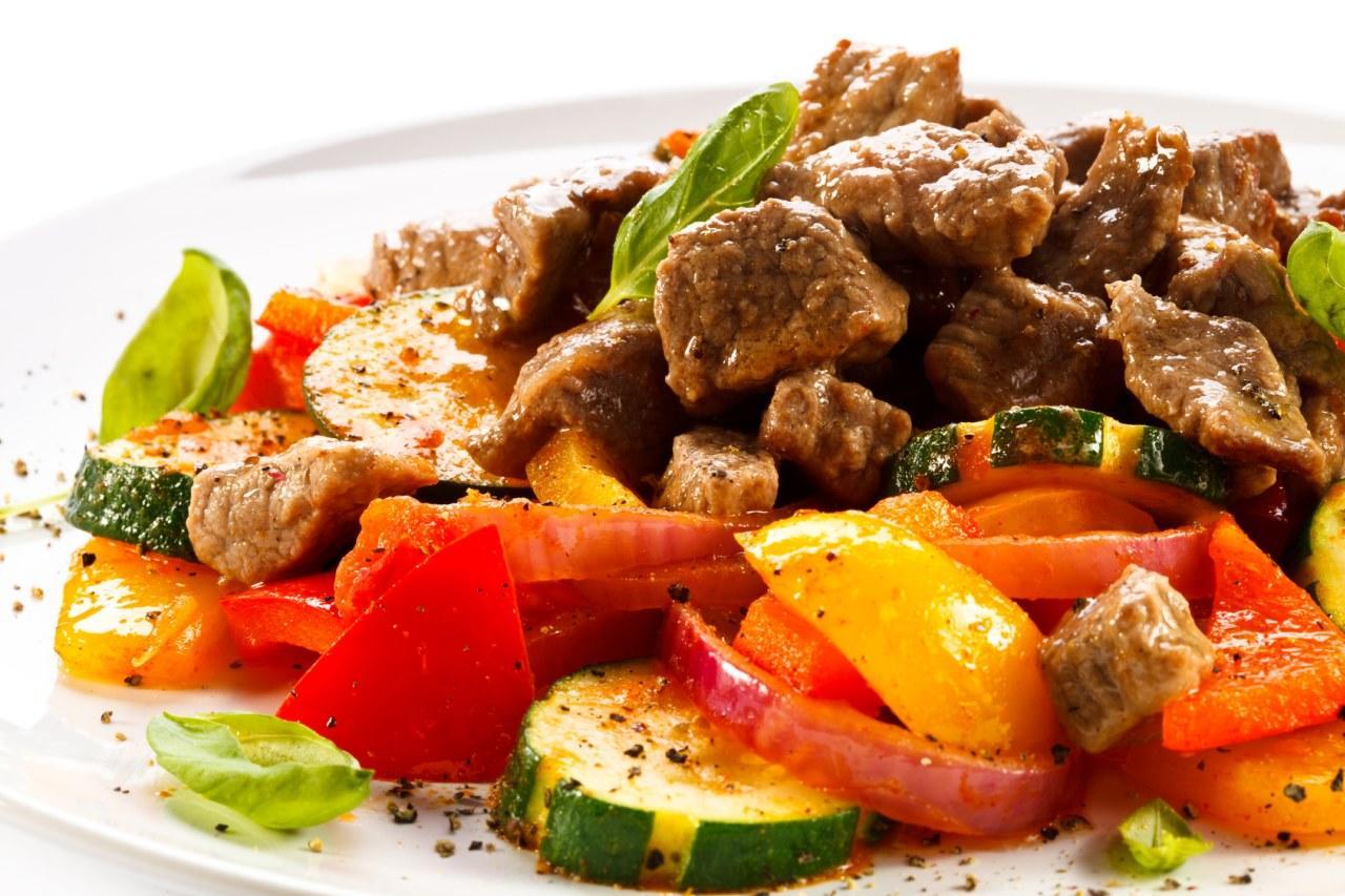 """""""U Kasi"""" Catering, Dania na Wynos, Restauracja"""