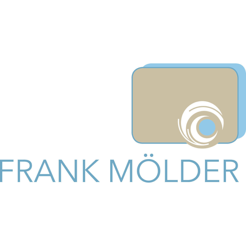 Wasserberatung Frank Mölder