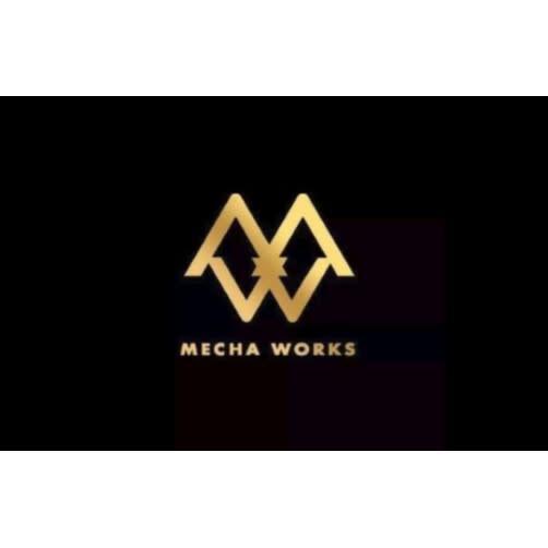 MECHA Works Ltd Bury 01617 638759