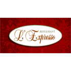 Restaurant L'Expresso