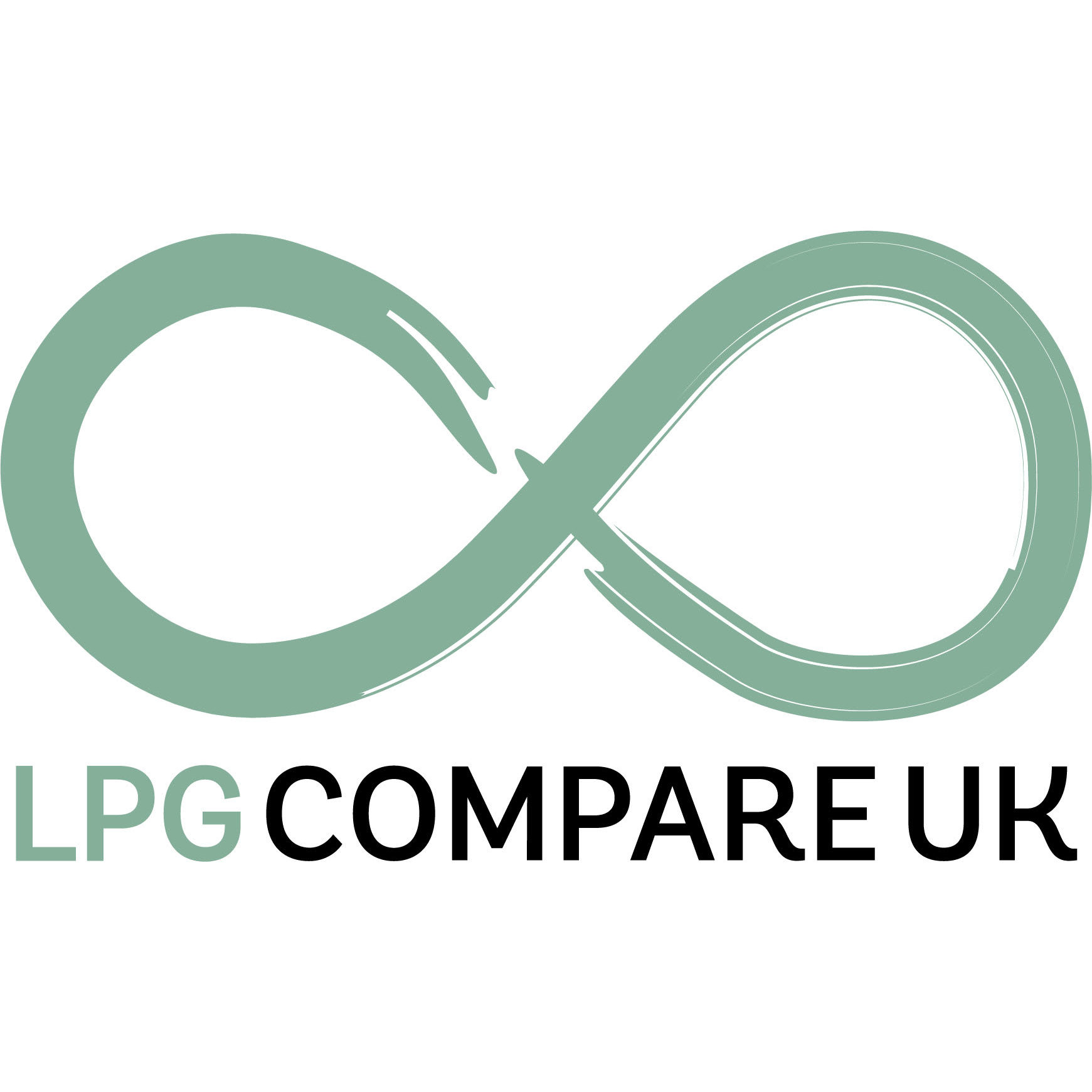 LPG Compare UK - Northwich, Cheshire CW9 5NB - 01606 631155 | ShowMeLocal.com
