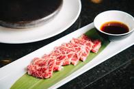 Image 2 | Sushi Yamazaki Bar & Grill