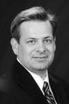 Edward Jones - Financial Advisor: Robert S Anderson