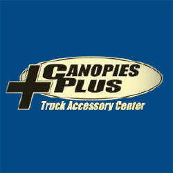 Canopies Plus Truck Accessory Center - Eugene, OR - Auto Parts
