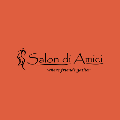 Salon Di Amici