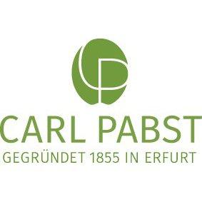 Bild zu Carl Pabst Samen und Saaten GmbH in Großbeeren