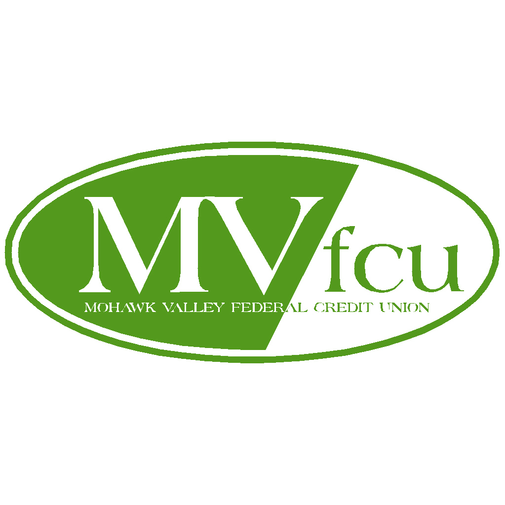 Mohawk Valley Federal Credit Union - Marcy Branch