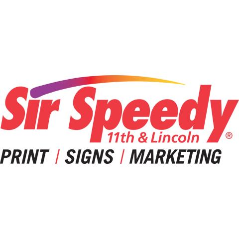 Sir Speedy Printing and Signs Denver