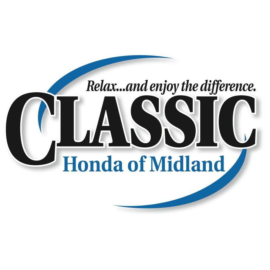 Classic Honda of Midland