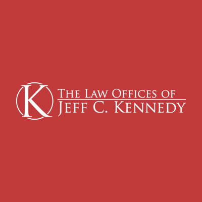 Law Offices of Jeff C. Kennedy
