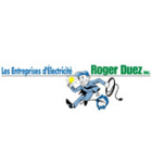 Roger Duez et Filles Inc. - Saint-Hippolyte, QC J8A 1C4 - (450)438-8364 | ShowMeLocal.com