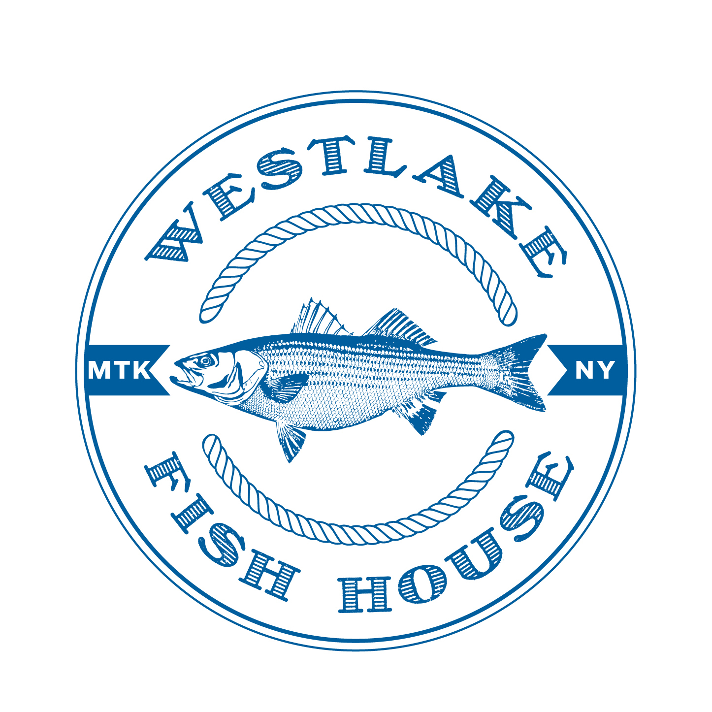 Westlake Fish House